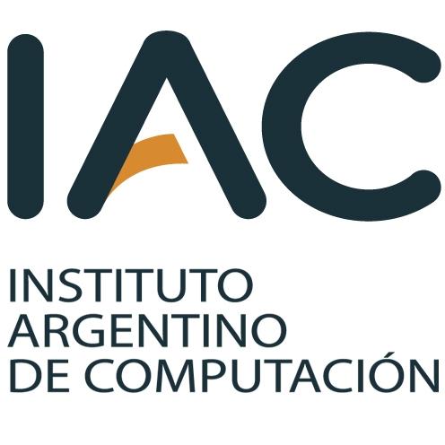 Logo-IAC-Cuadrado